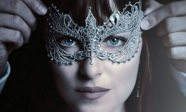 See the Sultry Full Length Trailer for 'Fifty Shades Darker'