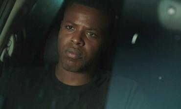 Marvel Taps Winston Duke as M'Baku in 'Black Panther'