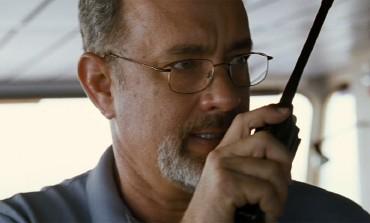 """""""O Captain, My Captain"""" – Tom Hanks May Lead 'Greyhound'"""