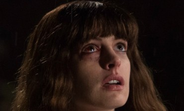 Anne Hathaway's Monster - Check Out the First Teaser for 'Colossal'