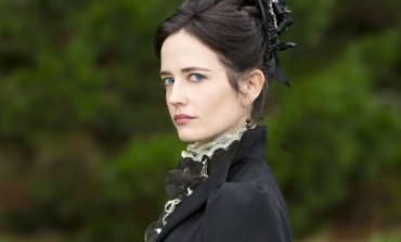Eva Green to Star in Roman Polanski-Olivier Assayas Collab 'Based on a True Story'