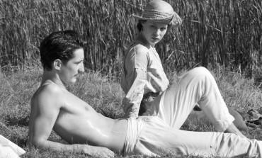 Music Box Films Acquires 'Frantz'