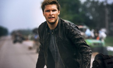 'Kin' Starring Jack Reynor & James Franco Lands Big Deal With Lionsgate