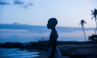 'Moonlight' Wins Best Feature at 2016 Gotham Awards