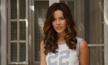 Kate Beckinsale Signs On for 'The Only Living Boy in New York'
