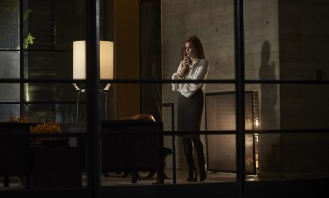 'Nocturnal Animals' – Official Trailer and Poster Released