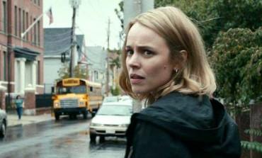 Check out the 'Game Night' Trailer Starring Rachel McAdams and Jason Bateman