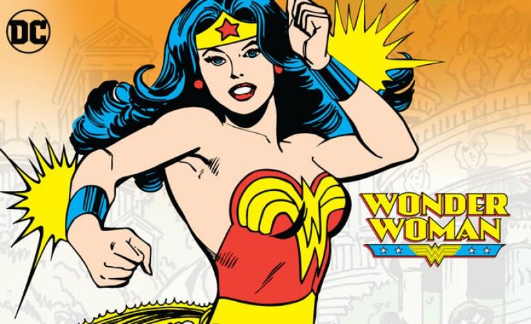Sony Acquires 'Professor Marston & The Wonder Women'