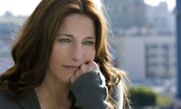 Catherine Keener Joins Del Toro & Brolin in 'Soldado'