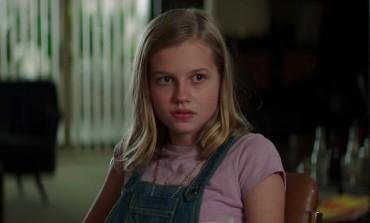 'Nice Guys' Actress Angourie Rice Joins Sofia Coppola's 'The Beguiled'
