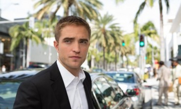 A24 Acquires Rights to Crime Drama 'Good Time'; Robert Pattinson Attached