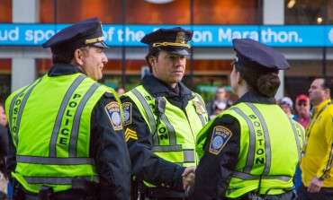 'Patriots Day' To Be Closing Night Film at AFI Fest