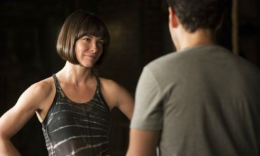 Evangeline Lilly Confirms Wasp Appearance in 'Avengers 4'