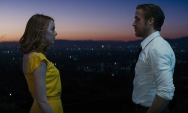 New York Film Critics Circle Names 'La La Land' Best of 2016