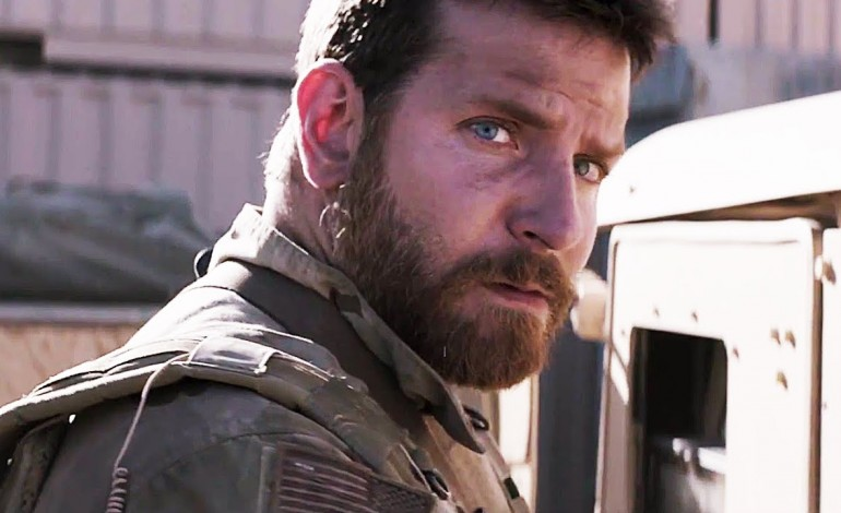 Bradley Cooper and Director Gavin O'Connor Join WWII Drama 'Atlantic Wall'