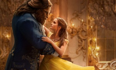 'Beauty and the Beast' Looks to Break Records with $169 Million Opening Weekend Take