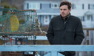 Movie Review - 'Manchester by the Sea'
