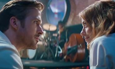 This Week in Movie Trailers