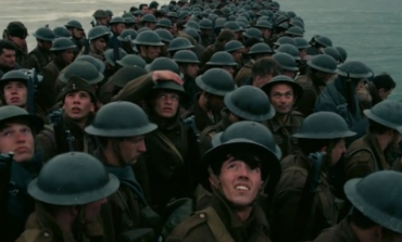 'Dunkirk' Prologue to be Shown In Front of 'Rogue One: A Star Wars Story'