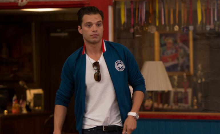 Allison Janney & Sebastian Stan Join Cast of 'I, Tonya'