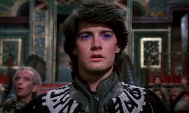 'Arrival' Director Denis Villeneuve May Direct 'Dune' Reboot