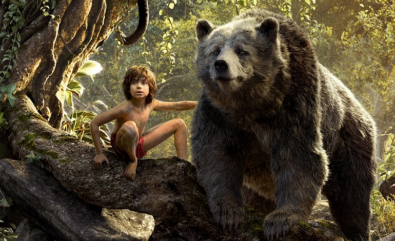 20 Visual Effects Contenders Advance in Oscars Race