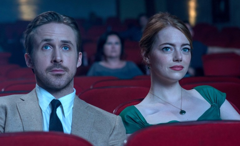 2017 BAFTA Nominations – 'La La Land' Leads With 11 Nominations; 'Arrival' and 'Nocturnal Animals' Follow With 9 Each