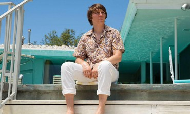 Paul Dano Eyed to Star in 'The Englishman'