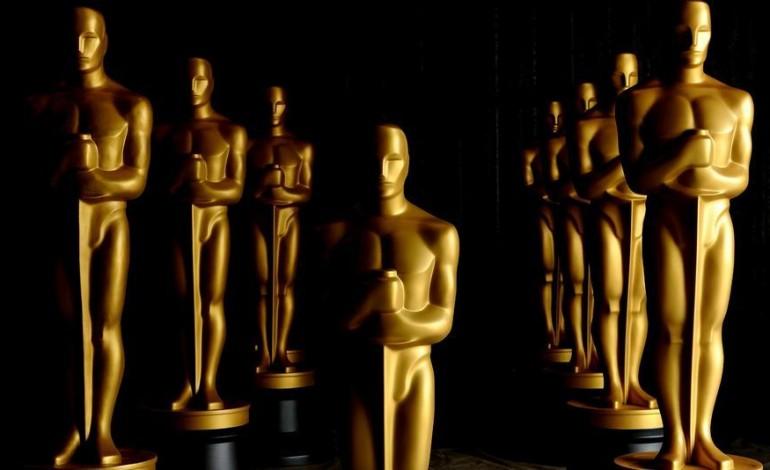 Oscars: 145 Films Under Consideration for Best Original Score Noms