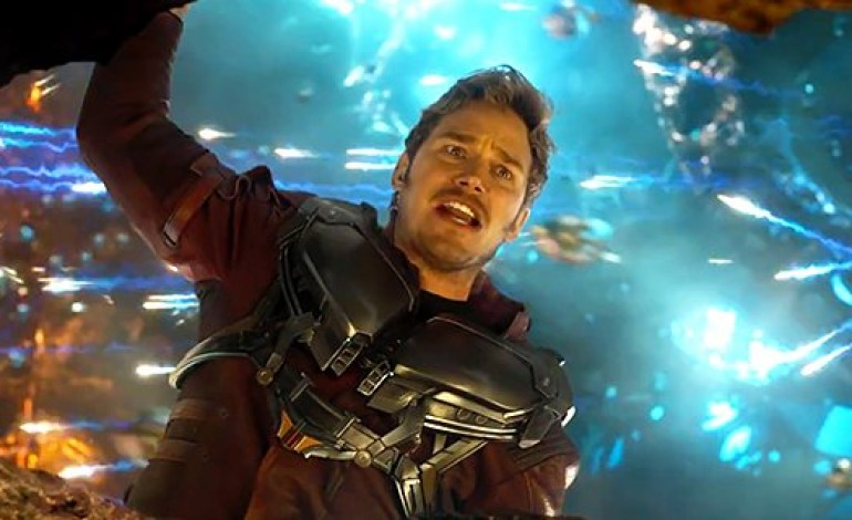 Check Out the Latest Trailer for 'Guardians of the Galaxy: Vol. 2′