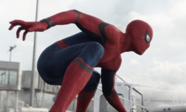 Sony Sets Release Dates for 'Spider-Man: Homecoming' Sequel and 'Bad Boys 4'