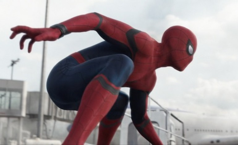 Sony Sets Release Dates for 'Spider-Man: Homecoming' Sequel and 'Bad Boys 4′