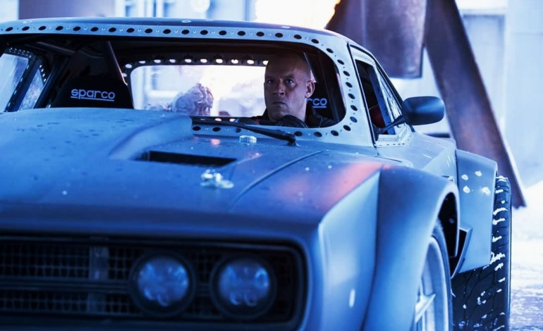 'Fast 8′ Gets Official Title and Teaser Ahead of Sunday's Trailer Premiere