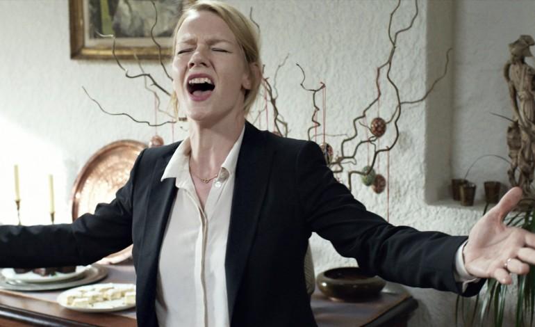 Movie Review – 'Toni Erdmann'