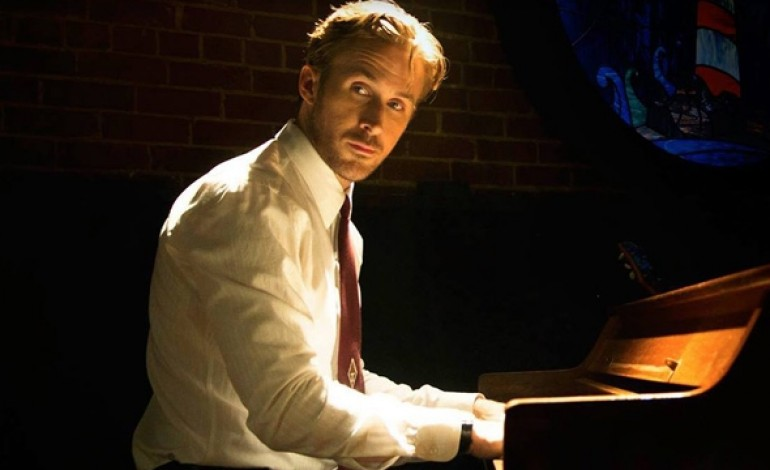 Damien Chazelle and Ryan Gosling Together Again for 'First Man'