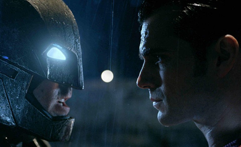 The Worst of the Worst: Razzie Nominations – 'Batman v Superman' Leads the Field