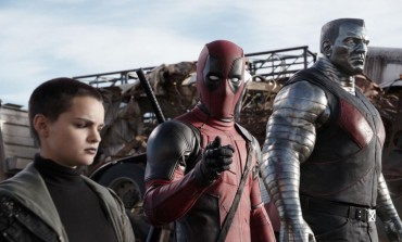 Deadpool Unveils Hilarious Oscars 'For Your Consideration' Video