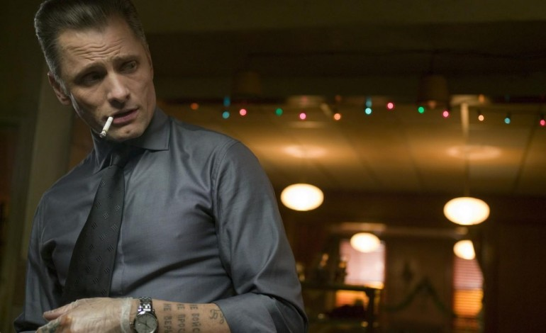 Is Long-Rumored 'Eastern Promises' Sequel a Go?