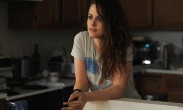 Sundance 2017: Kristen Stewart to Tackle Gun Control in Next Directorial Short