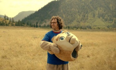 Sundance 2017: Sony Pictures Classics Picks Up 'Brigsby Bear' Starring Kyle Mooney