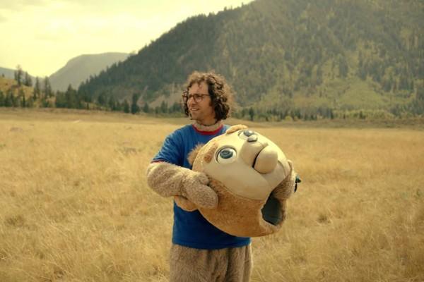 brigsby-bear-movie