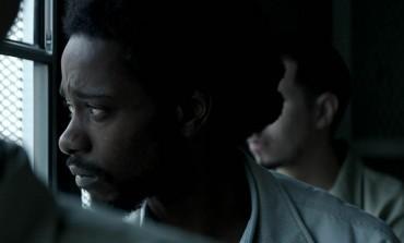 Amazon Studios Acquires Sundance Award Winner 'Crown Heights'