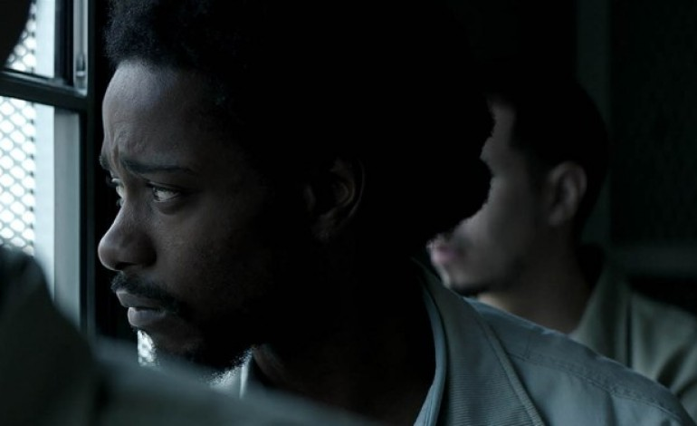 Amazon Studios Acquires Sundance Award Winner 'Crown Heights'