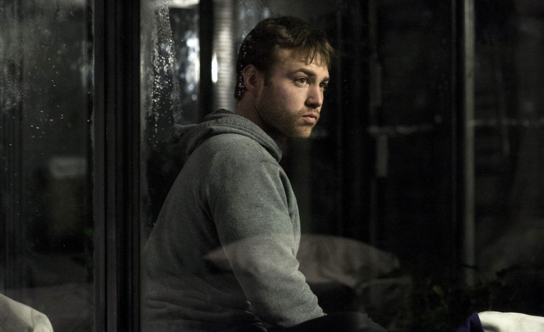 Emory Cohen Joins Adam McKay-Produced 'Crook County'