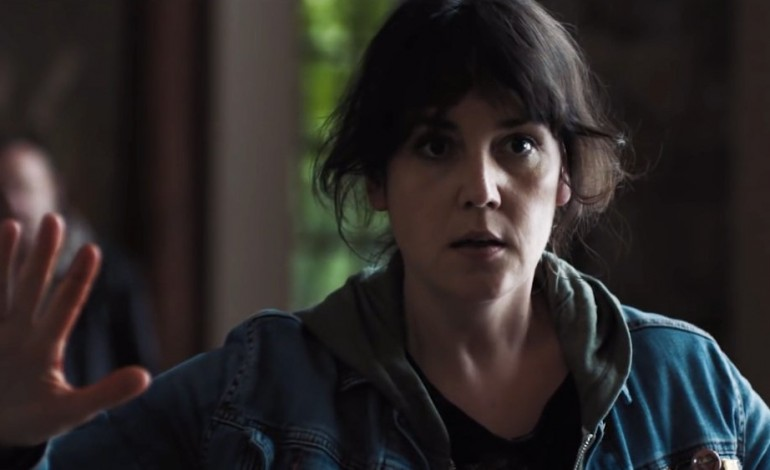 Sundance 2017: 'I Don't Feel at Home Anymore in This World' Wins Grand Jury Prize