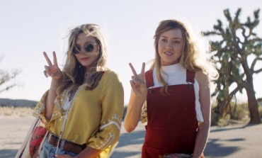 Sundance 2017: Neon Picks Up 'Ingrid Goes West'