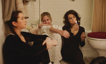 Sundance 2017: Amazon Studios Acquires 'Landline' Starring Jenny Slate