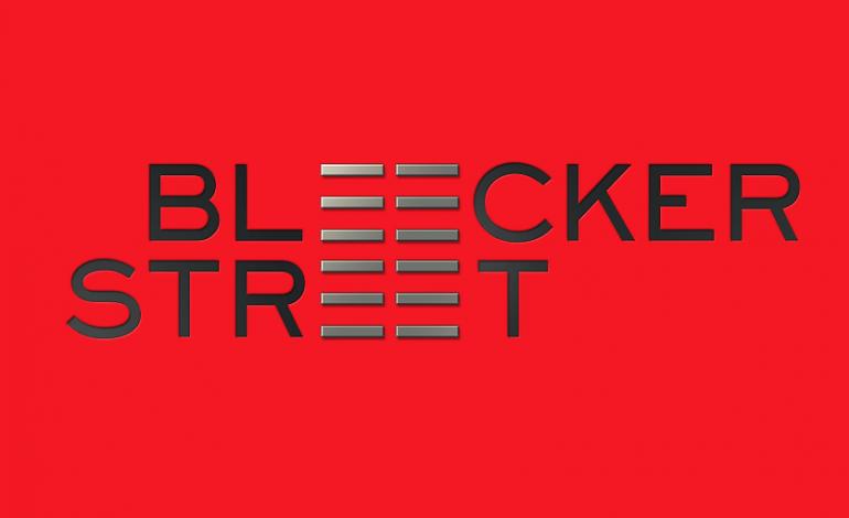Bleecker Street Acquires 'Nostalgia'