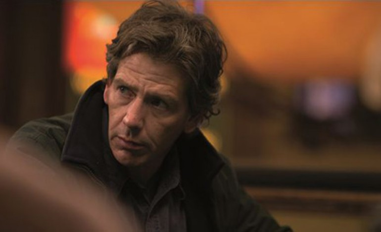 Ben Mendelsohn, Thomas Mann, and Edie Falco to Star in 'The Land of Steady Habits' for Netflix