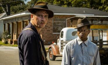 Sundance 2017: Dee Rees' 'Mudbound' Attracts Bidding War